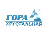 zao-karer-gora-xrustalnaya