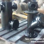 грязевики ТС-569